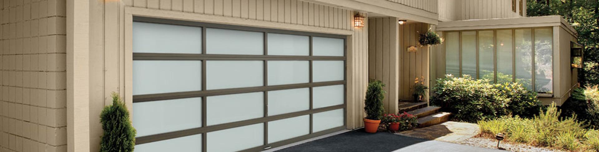Canadian Doors Garage Door Company In Ottawa